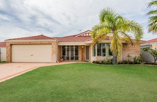 Picture of 15 McGuire Mews, Rockingham WA 6168