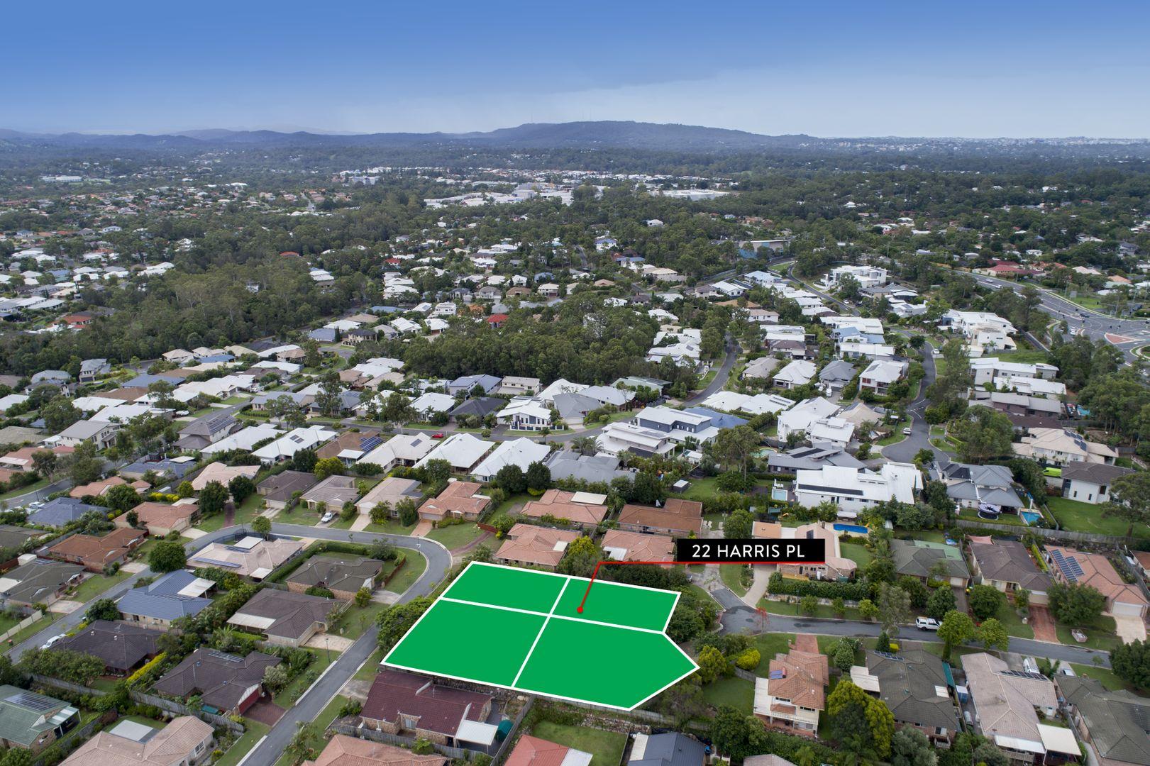 9 Beauchamp Street, Seventeen Mile Rocks QLD 4073, Image 2