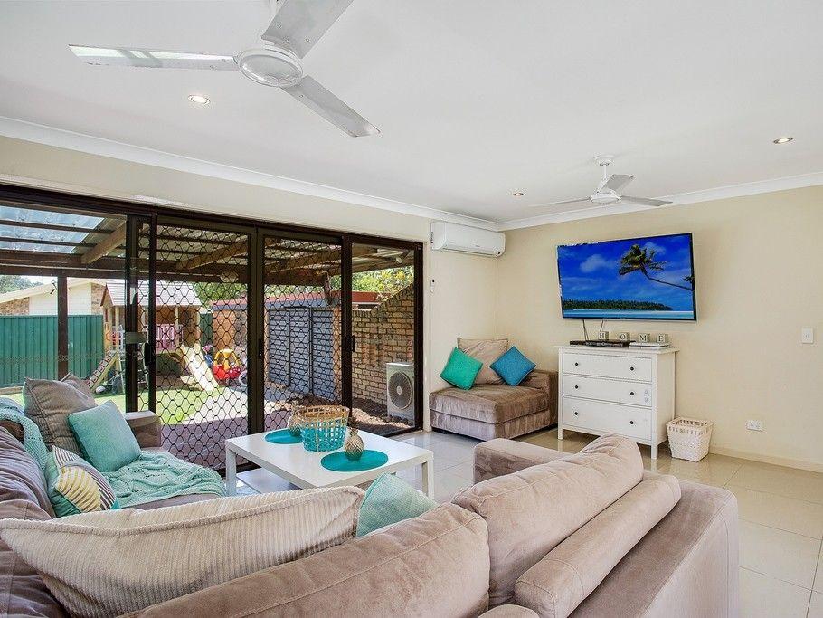 11 Dormello Drive, Worongary QLD 4213, Image 1