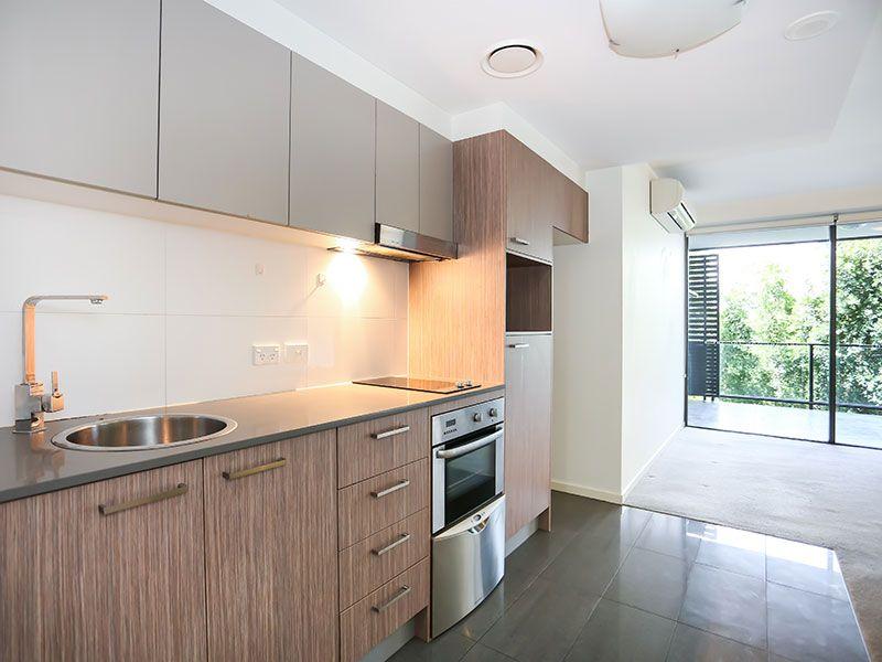 35/31 Ramsgate Street, Kelvin Grove QLD 4059, Image 1