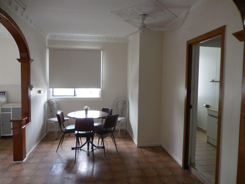 Flat 1/182B Queen Street, Ayr QLD 4807, Image 0