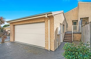 Picture of 21 Mountainview Mews, Albion Park NSW 2527
