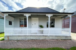 Picture of 8 Story Street, St Marys TAS 7215