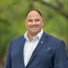John Morello, Sales Director & Auctioneer
