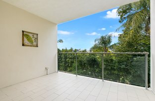 Picture of 2/15 Little  Street, Albion QLD 4010