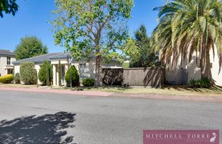 Picture of 11/16 Thompson Road, Patterson Lakes VIC 3197
