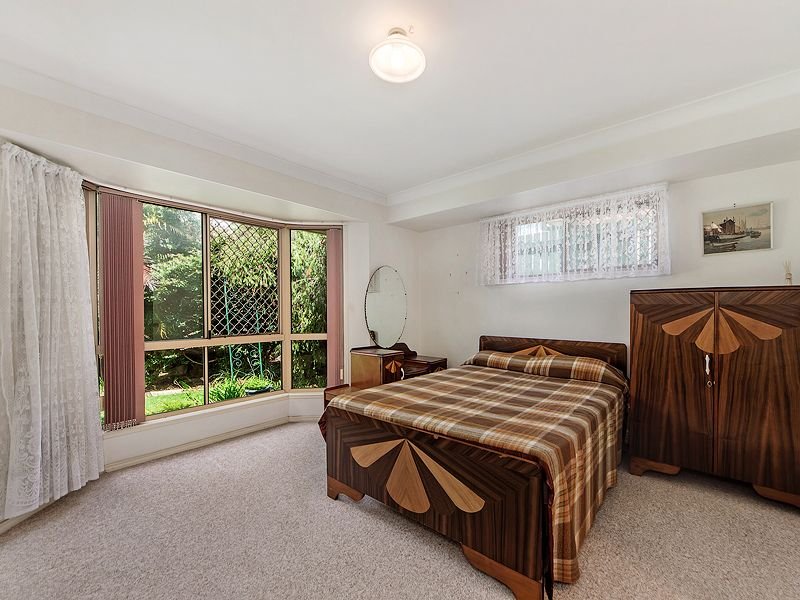 11 Mirage Street, Brassall QLD 4305, Image 2