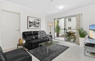 Picture of 7/34-36 Brookvale Avenue, Brookvale NSW 2100