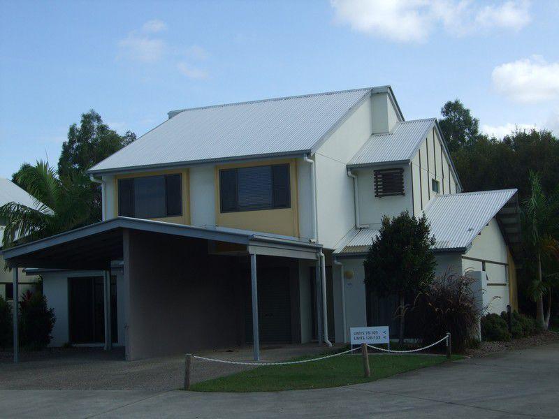 105/73 Hilton Terrace, Noosaville QLD 4566, Image 0