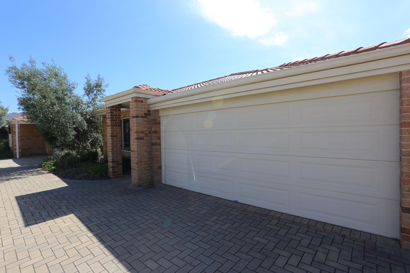 254B High Road, Riverton WA 6148, Image 0