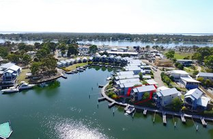 Picture of 11/19 Mitchell St, Paynesville VIC 3880
