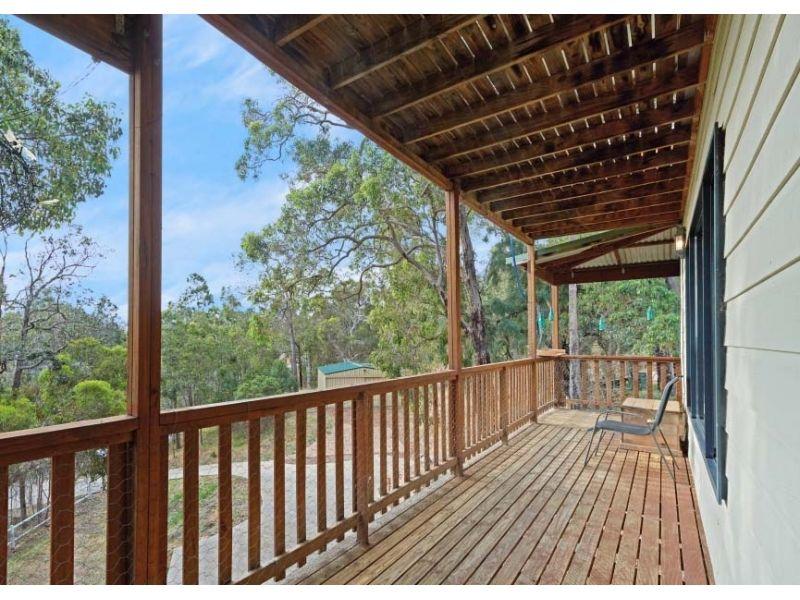 38 Cooliabberra Drive, Mount Richon WA 6112, Image 1