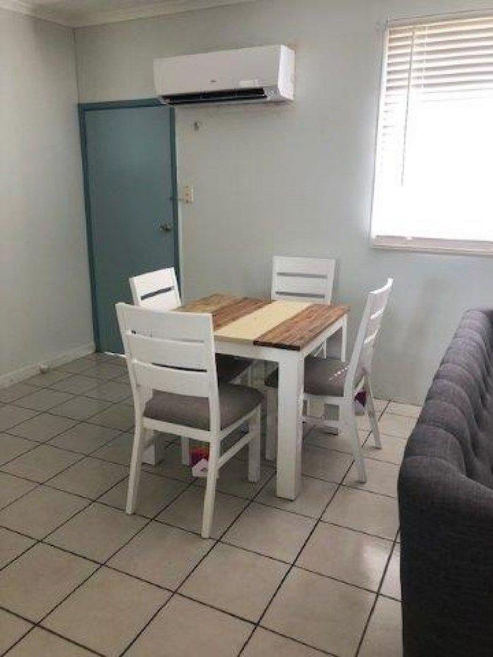 Unit 1/30 Hargrave Street, Thursday Island QLD 4875, Image 1