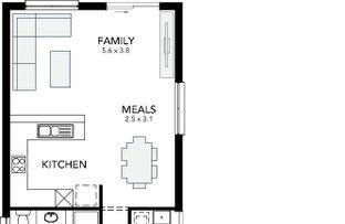 Picture of Lot 2 Strathhearn Avenue, Rostrevor SA 5073