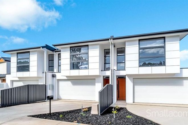 Picture of 17 Vinall Street West, DOVER GARDENS SA 5048