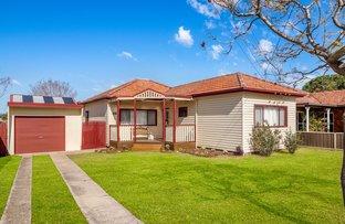 Picture of 10 Sutton Street, Blacktown NSW 2148