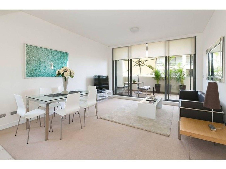 12/31 Waverley Street, Bondi Junction NSW 2022, Image 0