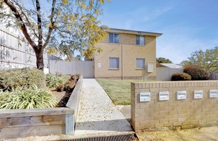 Picture of 4/36 Henderson Road, Queanbeyan NSW 2620