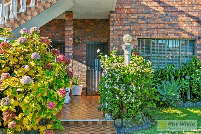 Picture of 24 Howard Street, CANTERBURY NSW 2193