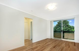 Picture of 16/424 Mowbray Road, Lane Cove NSW 2066
