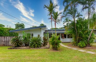 Picture of 44 Atherton Street, Whitfield QLD 4870