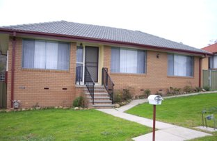 Picture of 3 Hakea Place, West Albury NSW 2640