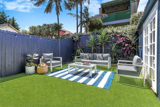 Picture of 10 Mitchell Street, NORTH BONDI NSW 2026