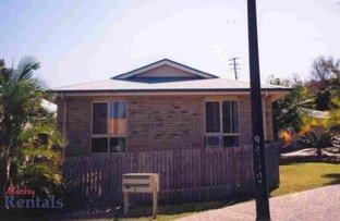1/5 Clearvista Crescent, Mount Pleasant QLD 4740