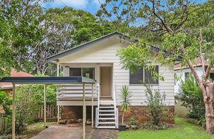 Picture of 12 Frederick Street, Wellington Point QLD 4160