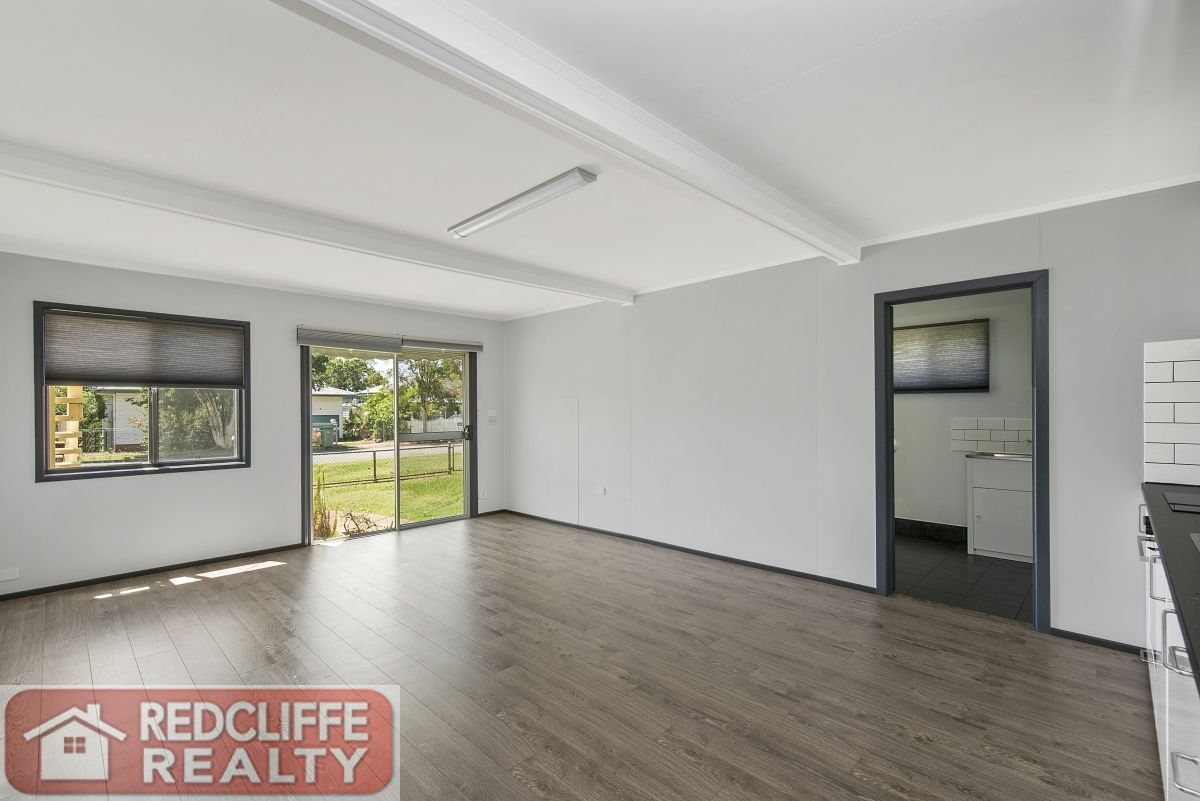 3/15 Wyllie Street, Redcliffe QLD 4020, Image 2