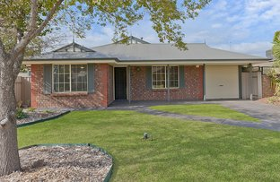 Picture of 11 Woolford Place, Pooraka SA 5095