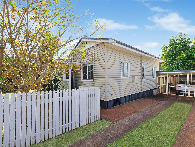 13 Dunmore Street, East Toowoomba QLD 4350, Image 0