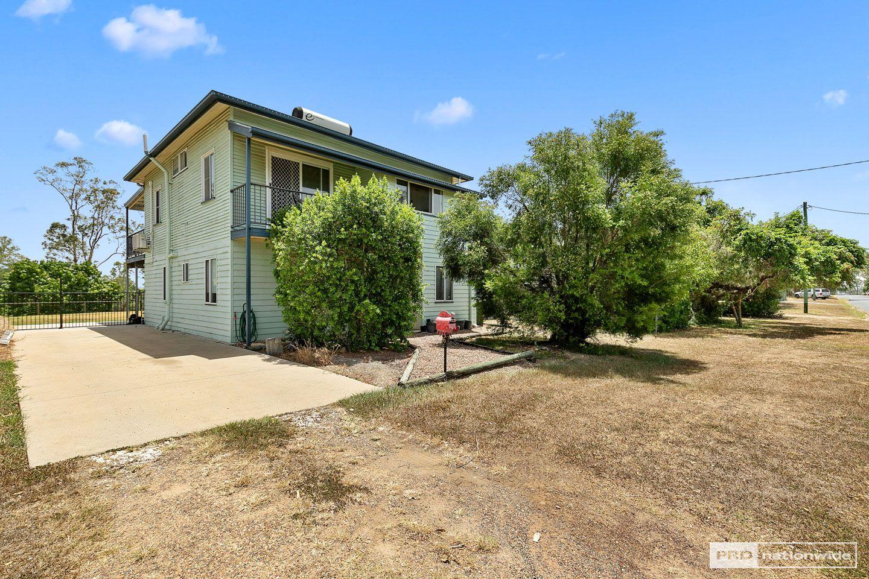 67 Dundas Street, Granville QLD 4650, Image 1
