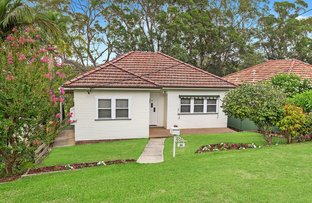 Picture of 58 Thornleigh Street, Thornleigh NSW 2120