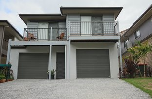 Picture of 13 Creekside Court, Everton Hills QLD 4053
