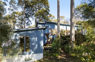 Picture of 326 George Bass Drive, Lilli Pilli NSW 2536
