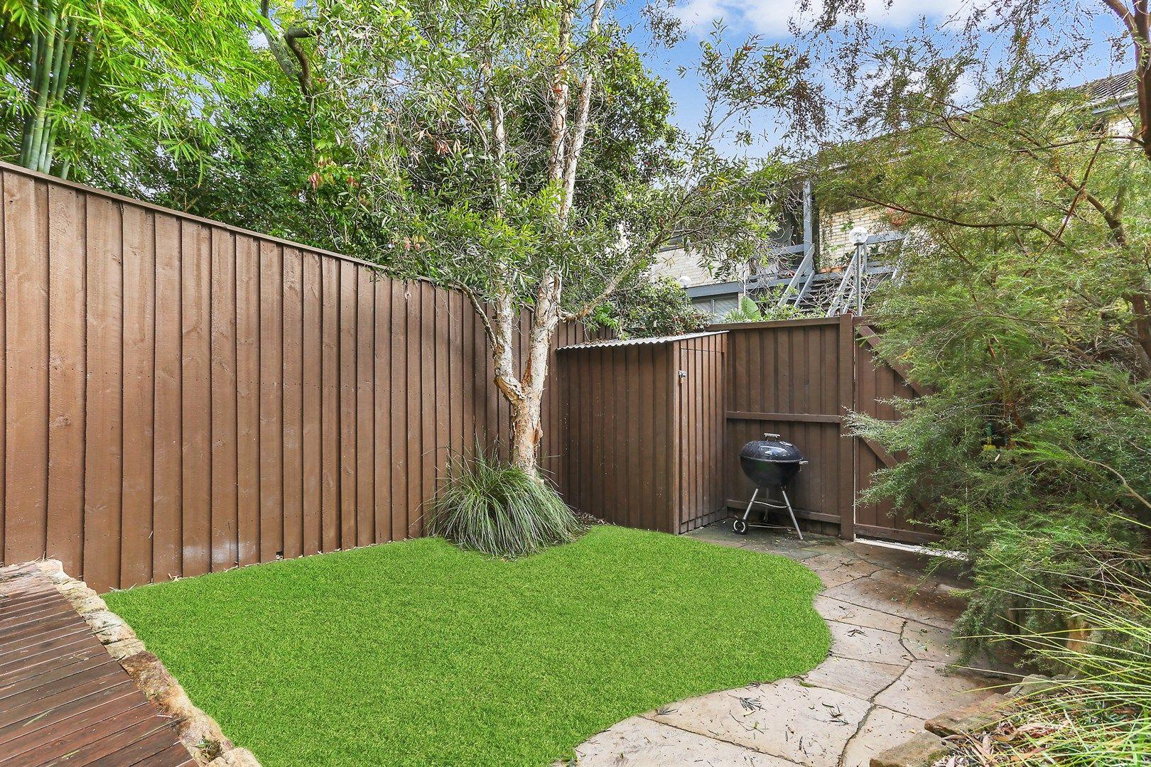 43 Underwood Street, Paddington NSW 2021, Image 0