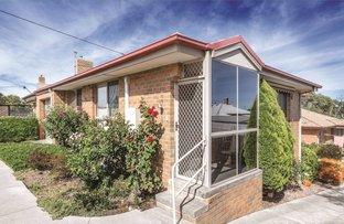 Picture of 2/2 MacDonald Street, Ballarat East VIC 3350