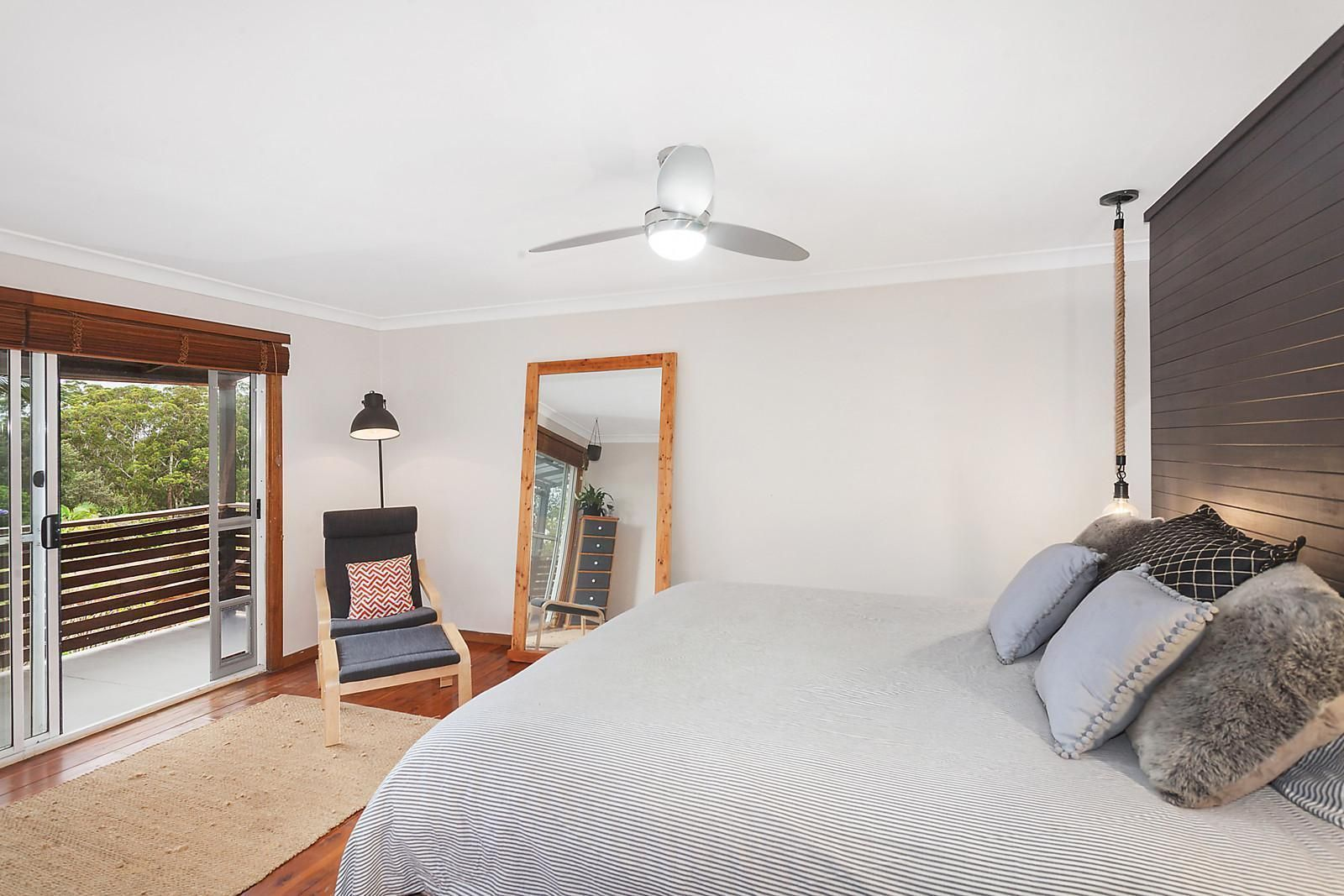 40 James Sea Drive, Green Point NSW 2251, Image 2