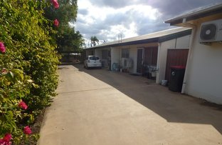 Picture of 95 Webb Street, Mount Isa QLD 4825