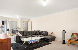 Picture of 28/12 Albermarle Place, Phillip ACT 2606