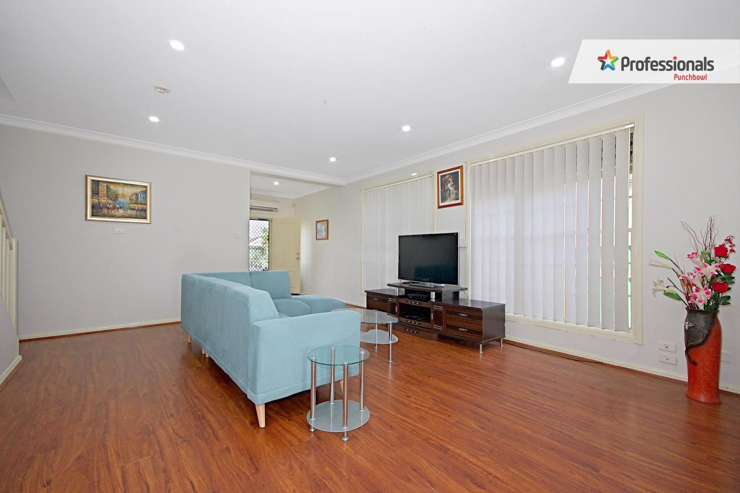 19A CARNATION Avenue, Bankstown NSW 2200, Image 1