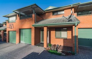 Picture of 7/34-36 Carinya Street, Blacktown NSW 2148