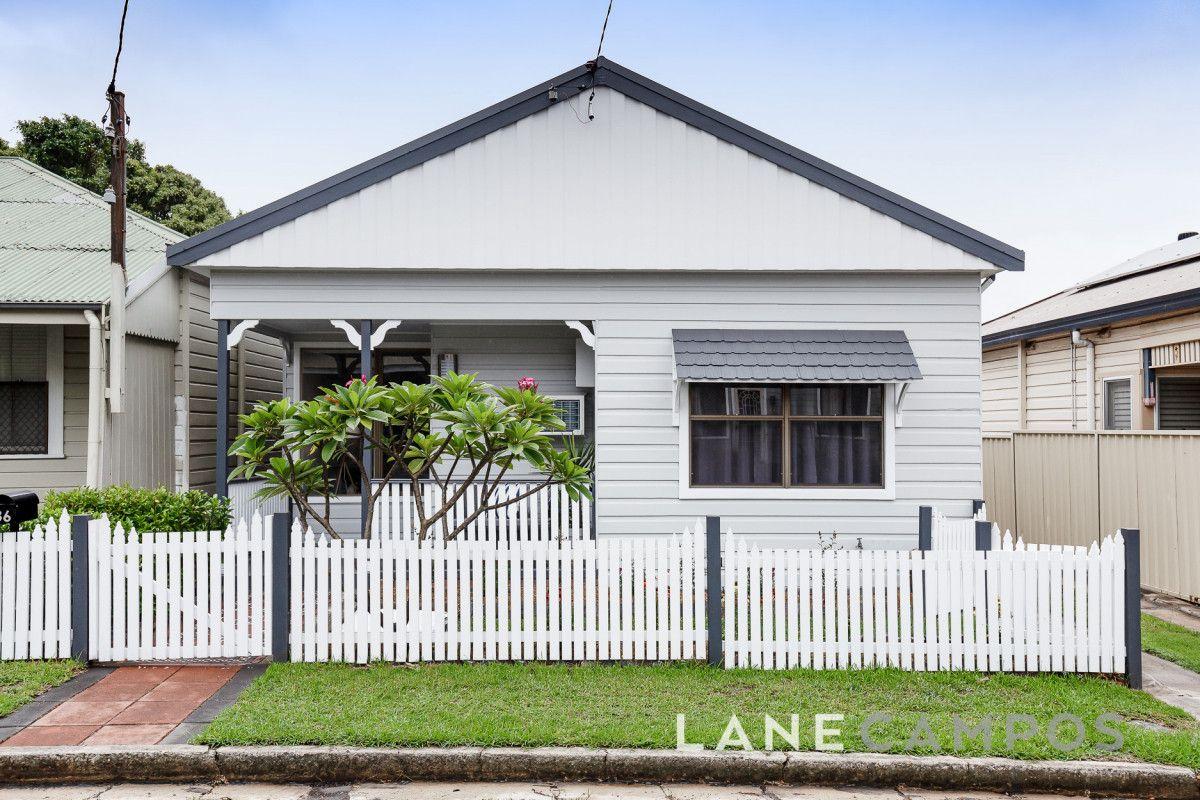 36 Sparke Street, Georgetown NSW 2298, Image 0