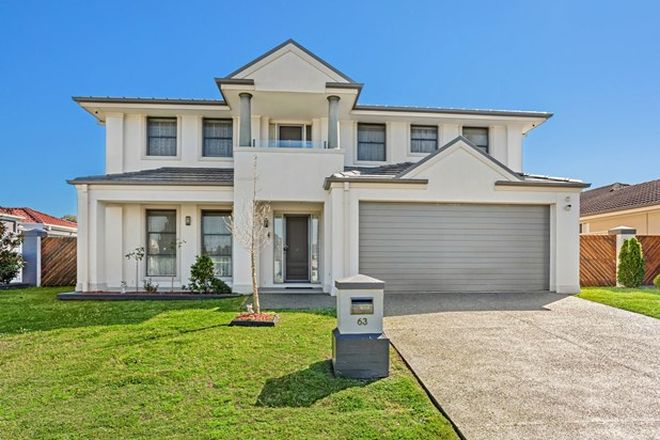 Picture of 63 Petken Drive, TAREE NSW 2430