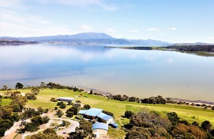Picture of 18 Granary Place, Sandford TAS 7020