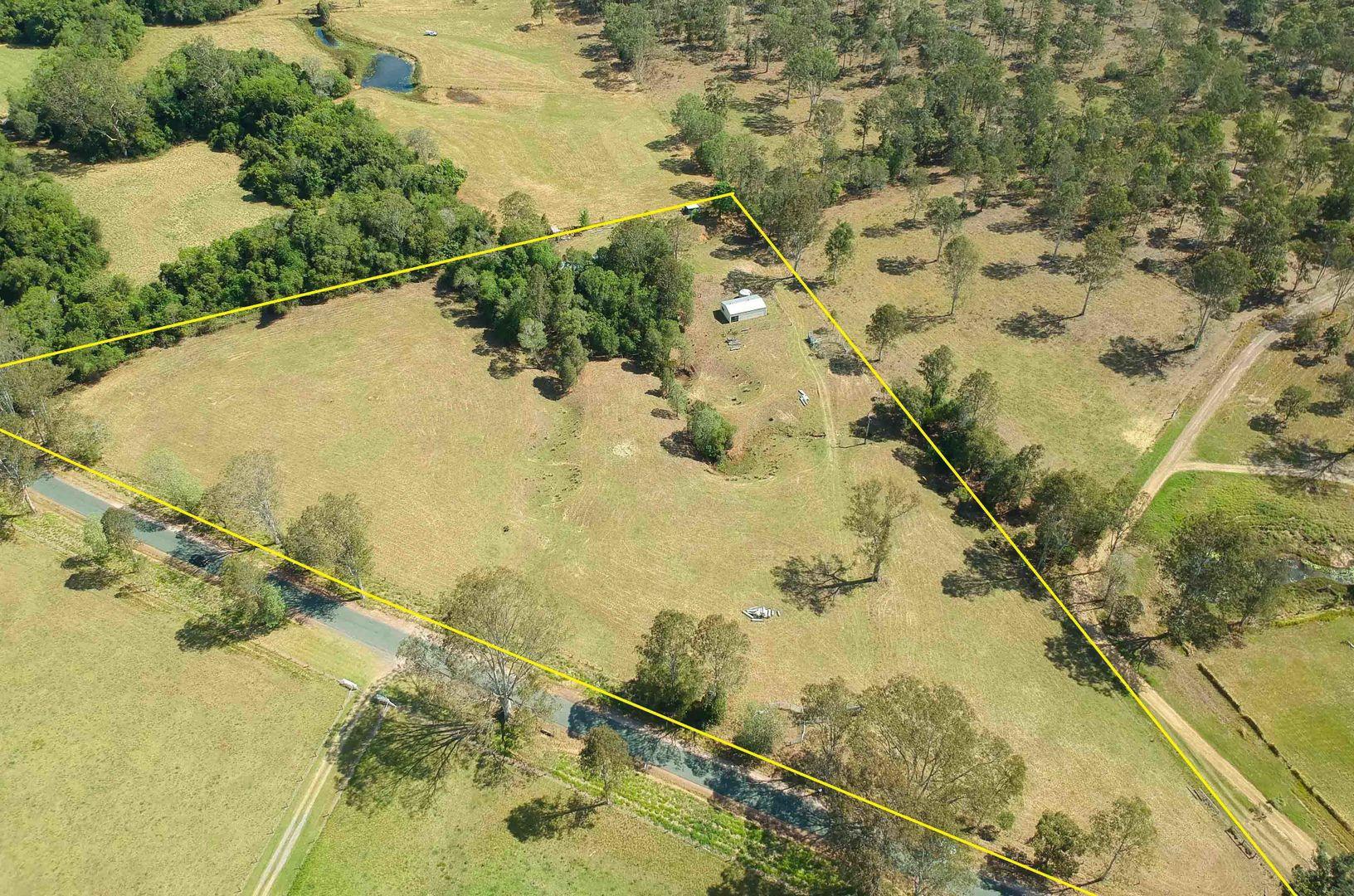 366 Skyring Creek Rd, Belli Park QLD 4562, Image 0