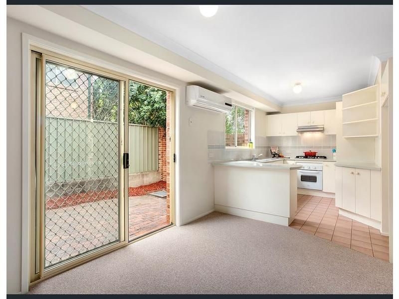 15/2 Robert St, Penrith NSW 2750, Image 1