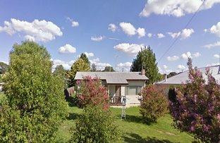 68 Little Timor Street, Coonabarabran NSW 2357
