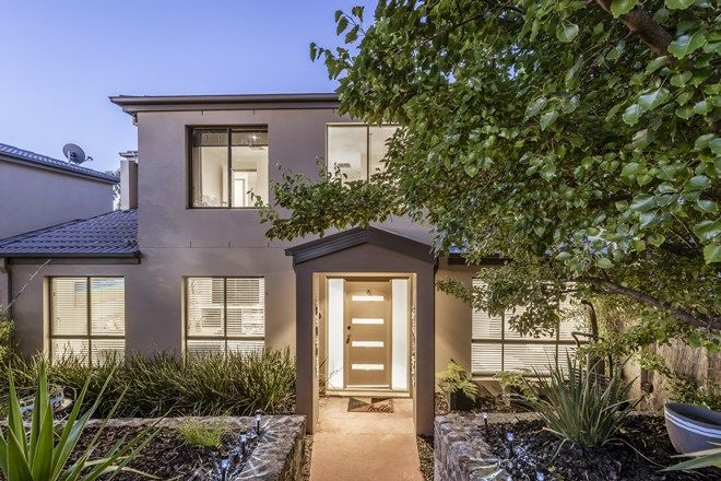 Picture of 2/70 Hurtle Avenue, BONYTHON ACT 2905